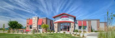 monk s restaurant sun prairie wi gba architecture and design