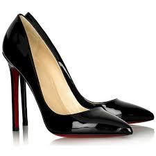 wedding shoes bottoms superpark bottom high heels wedding shoes shoes women high heel