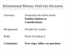free memo template 48 free memo template getjob csat co