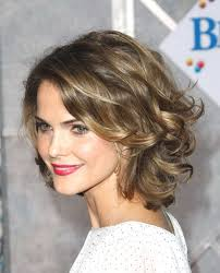 www step cut hairstyle that looks curly hair step cut hairstyle for short curly hair http www gohairstyles