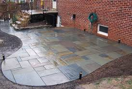 Patios Design Best Slate Patio Design Ideas Patio Design 77