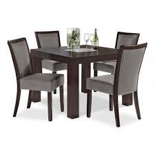 Value City Furniture Dining Room Sets Best Value City Furniture Dining Room