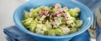 cuisiner celeri branche recette de chef les plats indispensables présente sa recette