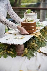 21 stunning outdoor wedding dessert table ideas bridalpulse