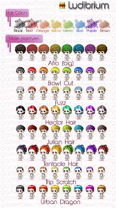 maplestory how to get conflict hairstyle vip male gamerbewbs blog