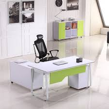 hon desks for sale excellent quality modern wooden office furniture melamine manager