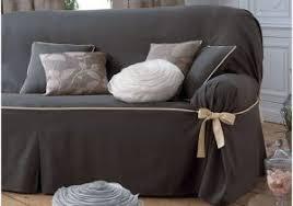 protège accoudoir canapé protection cuir canapé pour la vente protege canape achat vente