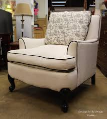 consigned by design home facebook