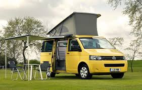 volkswagen california camper california campervan dreaming with up to 10 years to pay