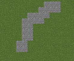 Stone Stairs Minecraft by Dark U0027s Building Guide How To Improve Your Building Skills