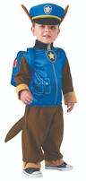 party city halloween costumes for guys top 17 s halloween costumes with accessories under 30 yo