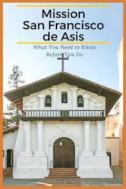 mission santa clara de asis floor plan 72 best california missions for visitors and students images on