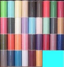 8 bulk tulle fabric spool roll lot 6 x 75 bridal tutu bows decor