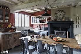 cuisine table haute table haute cuisine design table de cuisine haute ikea