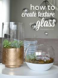 25 unique painted vases ideas on pinterest diy painted vases