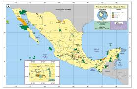 chiapas mexico map zapatistas and alternative education map of chiapas