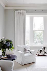 White Living Room White Living Room Decoration With Furniture Set Degreet Image