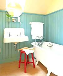 bathroom wall pictures ideas wall paneling ideas best paneling ideas ideas on painted panelling