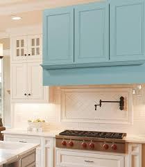 Conestoga Kitchen Cabinets by Conestoga Wood Specialties Home Facebook