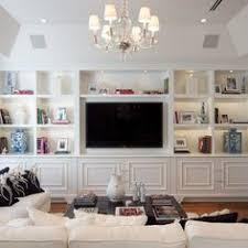 Built In Shelves Living Room Meg Made Designs Blog Fireplace And Built In Shelves Living It