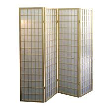 wood panel room divider screen screens ikea chinese dividers