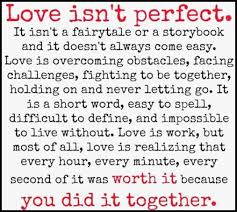wedding quotes speech wedding toast quotes gallery wedding dress decoration and refrence