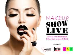 make up classes for makeup class at mink london vickisbeauty