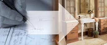 Custom Bathroom Vanities by Custom Bathroom Vanities Bath Vanities Mid Continent Cabinetry