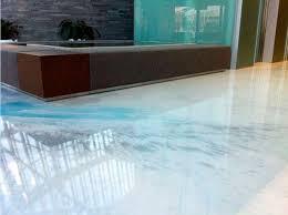 pavimenti in resina torino pavimenti in resina pro e contro