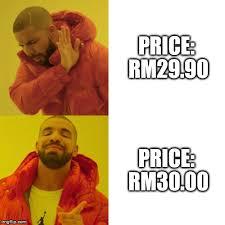 Meme Maker Online Free - drake blank memes imgflip