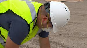 osha silica rule table 1 an exposure control plan is required for compliance with osha s