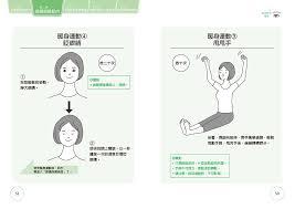 chambre r駭ov馥 id馥s am駭agement cuisine 100 images melon vol083 by melon ink