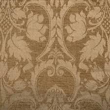 Damask Print Rug Shop Damask Print Fabric On Wanelo
