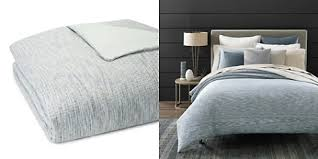 luxury duvet covers duvets u0026 duvet sets bloomingdale u0027s