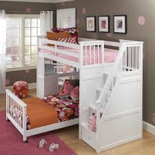 i u0027m not much into the modular bunk bed but like the compact stair