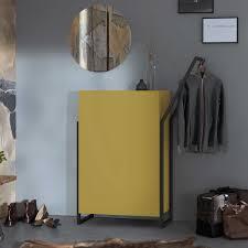 designer schuhschrank schuhschränke möbel exclusive und andere schränke für flur