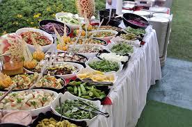 cuisine outdoor outdoor catering hog roast specialists outdoor caterings for