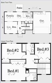 single home floor plans uncategorized 1 bedroom mobile home floor plan remarkable for