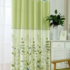 Sage Green Drapes Bedroom Green Curtains Bedroom Curtains 701100929201754 Green