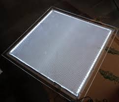 cheap art lightbox find art lightbox deals on line at alibaba com