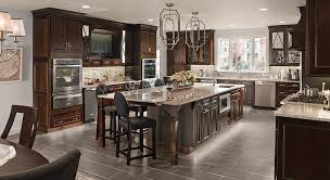 How To Plan A Kitchen Cabinet Layout 7 Creative Ways To Design Your Kitchen Layout For Entertaining