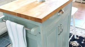 oak kitchen carts and islands oak kitchen carts and islands marvelous best ideas new for small