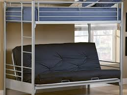 Luxury Bunk Beds For Adults Bedroom Furniture Bunk Bed Metal Shenzhen Tiechuang Sale