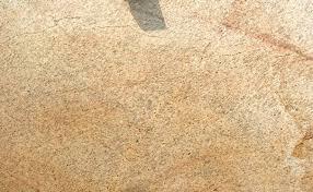 31 excellent juparana granite colors u2013 voqalmedia com