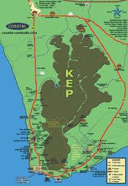 additional maps kampot riverside hotel kampot riverside hotel