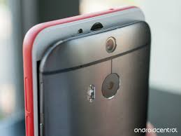 htc design on with the htc desire eye android central