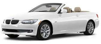 amazon com 2011 bmw 328i reviews images and specs vehicles