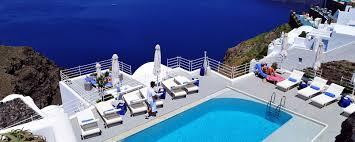 hotel santorini grace santorini grecia