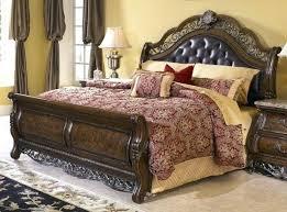 King Size Bed Frame Sale Uk Bed Frame On Sale Bed King Sleigh With Storage Size Frame Platform