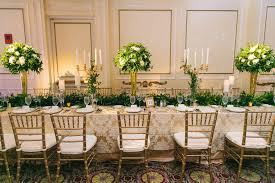 blog u2013 flou e r specialty floral events